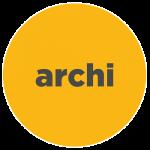 liste des services auprès des architectes