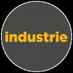 service proposé aux industrie