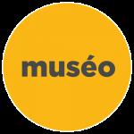 impression installation et productions d'oeuvre pour musées